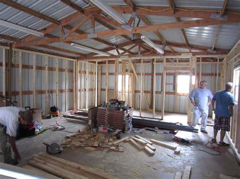 house plan great morton pole barns  wonderful barn inspiration parksideseafoodcom