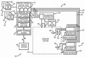 Patent Us7528612