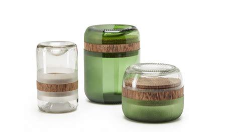 bottles  designer products  zanzibar design