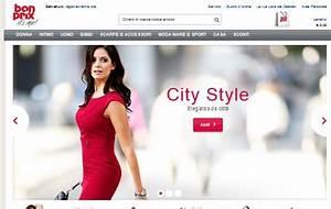 Bonprix Katalog Online : www bonprix it catalogo cheap carla ossa bonprix photoshoot with www bonprix it catalogo ~ Watch28wear.com Haus und Dekorationen
