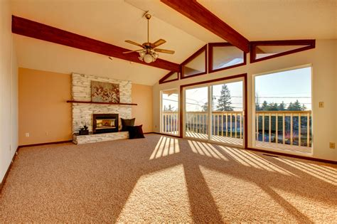Lomax Carpet And Tile Montgomeryville by Astonishing Lomax Carpet Tile Mart Pictures Carpet