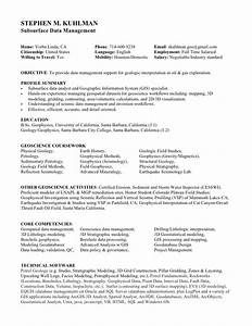 business plans write gis resumes best free home With business plan writer resume