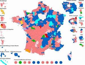 French legislative election, 2012 - Wikipedia