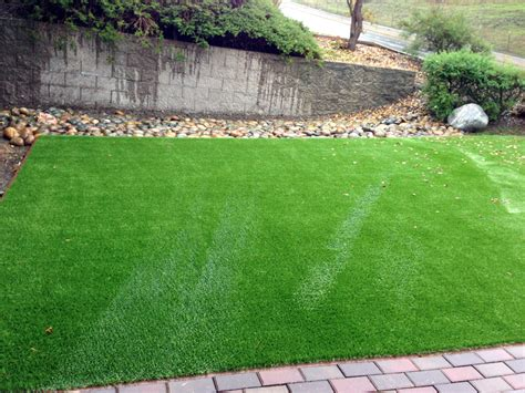 realistic artificial grass synthetic turf allen texas
