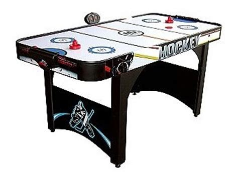 black friday deals on air hockey tables thanks mail carrier black friday shopping at sears