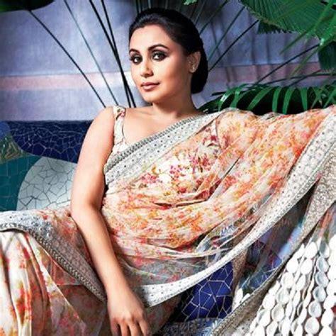 Revealed Deepika Padukones Googly Ranveer Singhs
