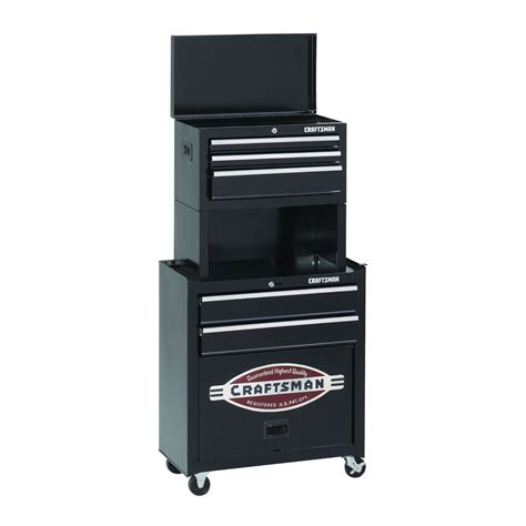 best deals on tool cabinets craftsman riser tool box chest 5 drawer case cabinet