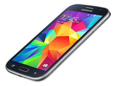samsung quietly introduces galaxy grand neo plus at rs 9 990 gizbot news