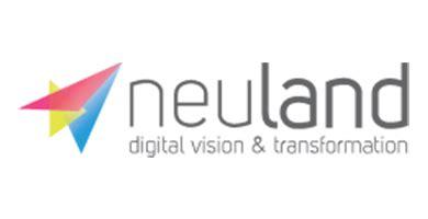 Neuland Gmbh Co Kg by Referenzen 252 Berrot Filmproduktion Werbeagentur Dortmund