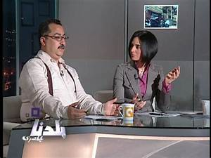 Noha El-Hennawy: TV show bans prompt fears of pre-election ...