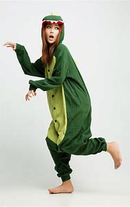 82b389ce2d8a Best Kigurumi Onesies - ideas and images on Bing