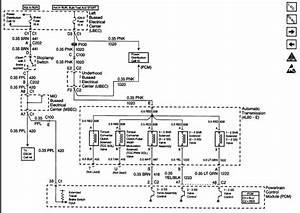 2014 Chevy Malibu Wiring Schematics     In 2020