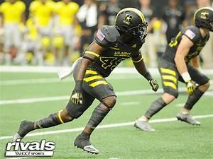 Rivals.com - SEC Spotlight: Looking ahead to National ...