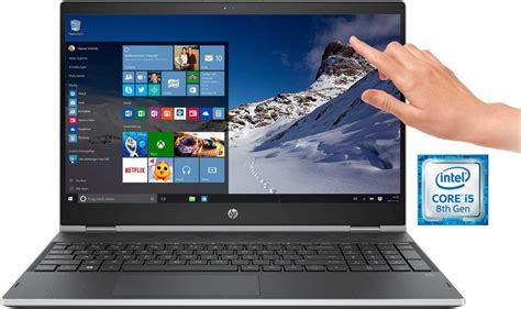 hp pavilion   dqng dqng notebook  cm