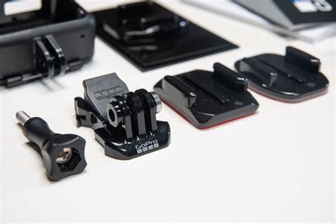 gopro hero black depth review smart weight