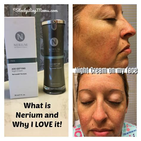 What Is Nerium And Why I Love It. Can You Convert A Roth Ira To A Traditional Ira. Ladbury Funeral Home Dickinson North Dakota. Principles Of Business Administration. Mcgill University Medical School. Discounted Health Care Car Accidents Michigan. Champlin Park Pet Hospital Video Ad Networks. Microsoft It Academy Program Ford F150 3 7. Mortgage Refinance Texas Cheyenne High School