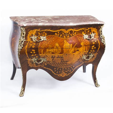 Commode Louis Xv Moderne by Commode Louis Xv Moderne Beautiful An Th Century Louis Xv