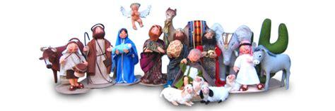 christmas nativity annalee dolls suecoffeecom