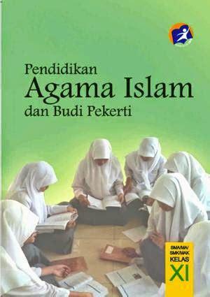 buku siswa kelas  kurikulum