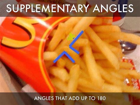 cuisine angle food angles food
