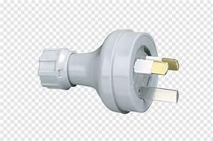Clipsal Circuit Breaker Wiring Diagram
