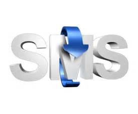 How To Send Sms Through Java Code In Windows. Home Internet Service In My Area. Zendesk Customer Support Conway Auto La Crosse. Sacramento Car Accident Attorney. B2b Marketing Software Dr Lee Plastic Surgery. When Is The Best Time To Buy Stocks. Egg Donor Agencies In California. Laser Light Show Boston Interest For Car Loan. Santa Barbara Retirement Irs Settlement Offer
