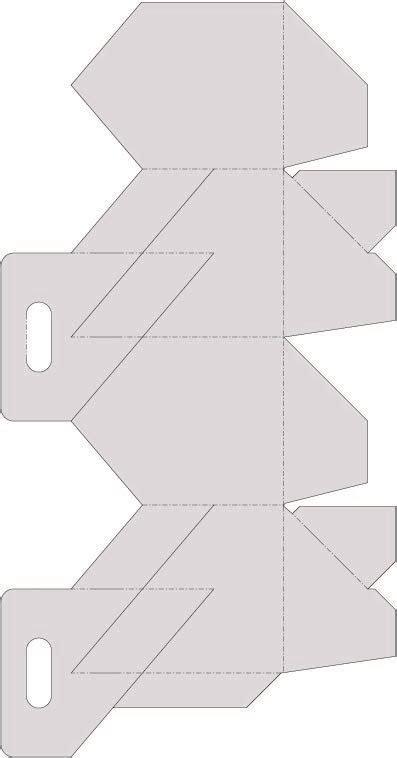 packaging ideas design inspo beer packaging packaging