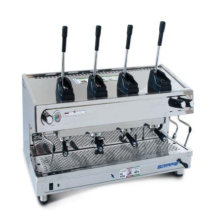 Cafelat's stylish home espresso maker is here! Prima espresso machine