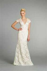 Casual wedding dresses for fall dresscab for Casual fall wedding dresses