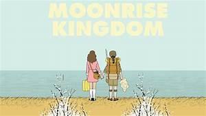 In Defence of Moonrise Kingdom – TheBloggingBeeBleeds
