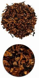 Tabak Selber Machen : sweet english tabak pinterest ~ Frokenaadalensverden.com Haus und Dekorationen