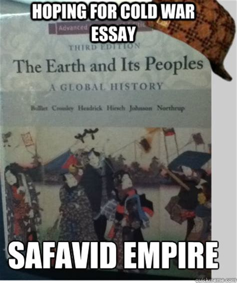 Cold War Memes - funny empire memes