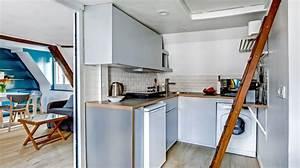 rnovation cuisine ancienne rnover sa cuisine changer la With plan de maison moderne 14 cuisine rustique idee deco cuisine ancienne marie claire