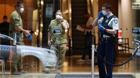 Nsw premier gladys berejiklian said on sunday. Coronavirus NSW: Leaked data reveals lockdown rules have spared 700 lives | Daily Telegraph