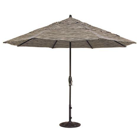 treasure garden patio umbrellas all treasure garden umbrellas on sale now family leisure