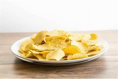 Nachos Loaded Recipes Babble
