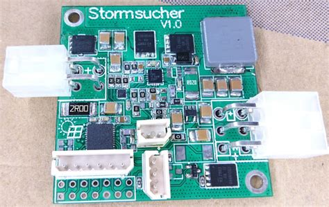 Based Mppt Ion Battery Charger Controller With