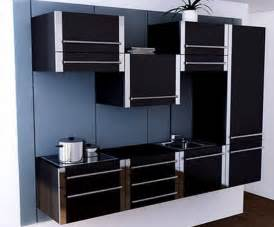 kitchen furniture small spaces kitchen cabinets for small spaces afreakatheart