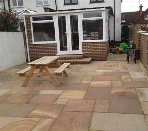 ga robertson building services ltd all aspects of