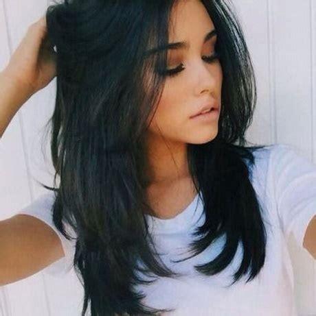 Easy haircuts for medium length hair