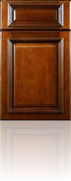 cabinet skins for kitchen cabinets cabinets 8033