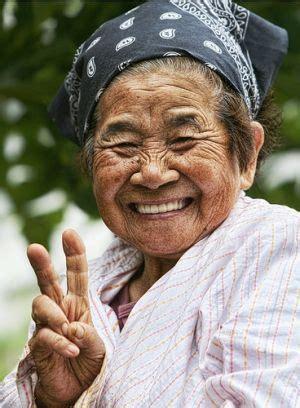 okinawan centenarian worldtruthtv