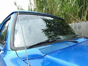 1992 Dodge Ram 250 2dr Regular Cab 4x4 5 9l Cummins Turbo