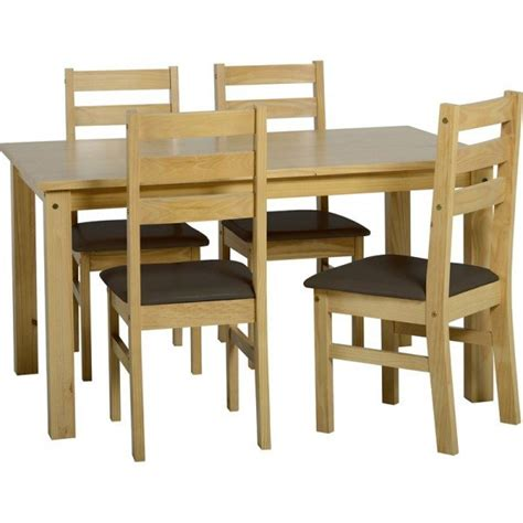 Cheap Dining Sets by Cheap Dining Room Sets 200 Home Furniture Design