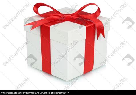 weihnachten geschenk geschenk schleife weihnachtsgeschenk geschenke stockfoto