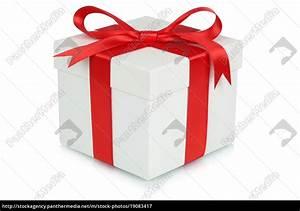 Weihnachtsgeschenk 2 Jährige : geschenk schleife weihnachtsgeschenk geschenke stockfoto 19083417 bildagentur panthermedia ~ Frokenaadalensverden.com Haus und Dekorationen