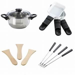 Raclette Und Fondue Set : tv unser original 05497200130 gourmetmaxx raclette und ~ Michelbontemps.com Haus und Dekorationen