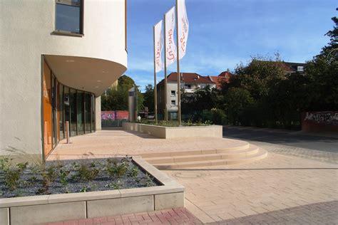 Garten Landschaftsbau Kaiser Bochum by Herzlich Willkommen