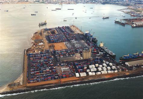 port autonome de etude sur les conditions de livraison des marchandises dans la zone urbaine de pointe