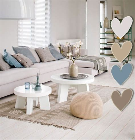 Trends 2016 Interior by Interieurtrends 2016 I My Interior
